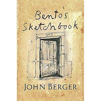 Sketchbook di Bento