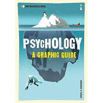 Einführung von Psychologie (Einführung...)
