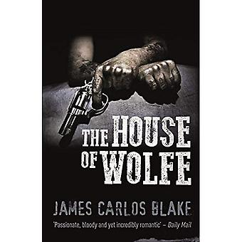 House of Wolfe, The