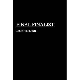 Final finalista por Fleming y James