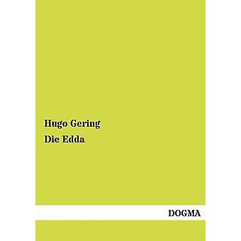 يموت إيدا ب Gering & هوغو