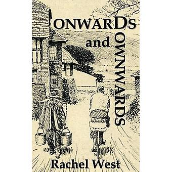Onwards and Downwards by West & Rachel