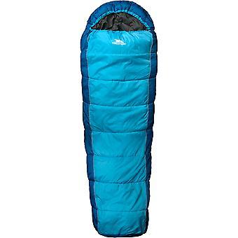 Trespass Echotec Sleeping Bag
