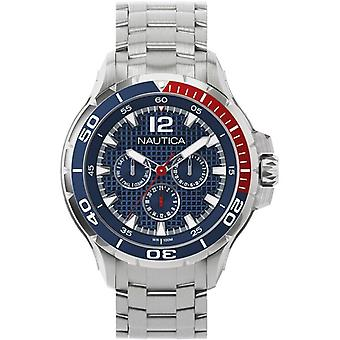 Nautica NST 02 Classic Herre Watch N22616G