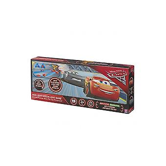 Jeu de Disney Cars Piston Cup Race
