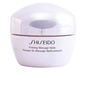 Shiseido Essentials fermitate masaj masca 50 ml pentru femei
