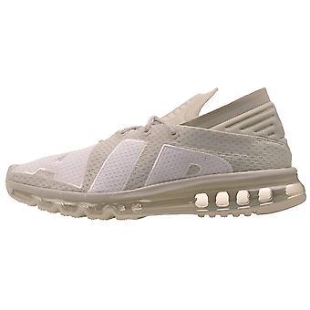 Nike Womens NIKE FREE RN Low Top Lace Up Walking Shoes