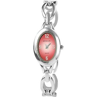 Excellanc Women's Watch ref. 152725000005