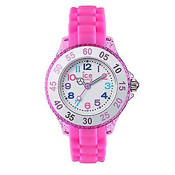 Ice-Watch Watch Girl ref. 16414
