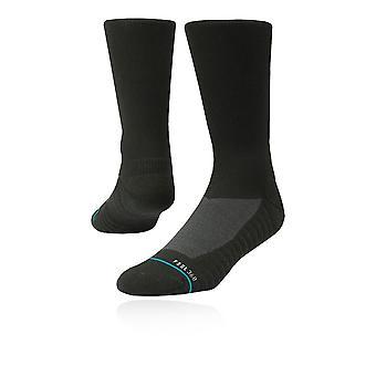 Stance Athletic Icon 2 Socks