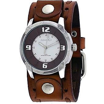Nemesis Clock Man Ref. NBDB106B