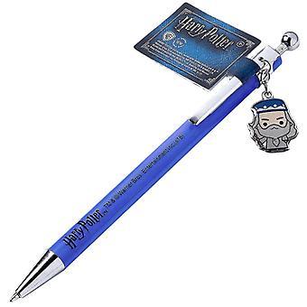 Harry Potter, Ink Pen-Dumbledore