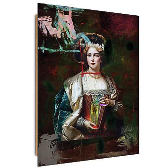 Painel Deco, criança ' s Play 2