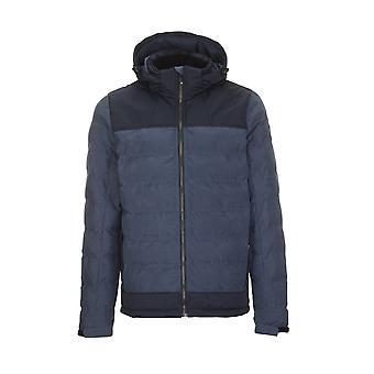 killtec Men's Functional Jacket Ninou