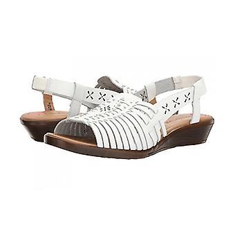 Comfortiva Womens Formosa Sandals