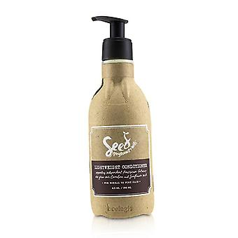 Lightweight Conditioner (for Normal To Fine Hair) - 250ml/8.5oz