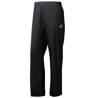 adidas Golf Mens 2019 Climastorm Provisional Golf Trousers