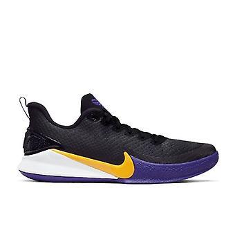 Nike Kobe Mamba Focus AJ5899005 Basketball ganzjährig Herren Schuhe