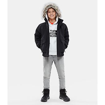 The North Face Boys Gotham Down Jacket