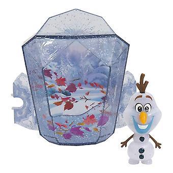 Frozen 2 / Frost 2 - Whisper & Glow, Olof