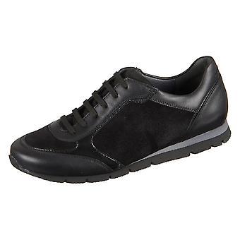 Semler Rosa R5133575001 universal all year women shoes