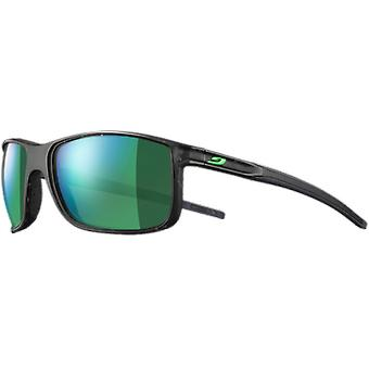 Julbo Arise Grey Mat Spectron 3 CF Green