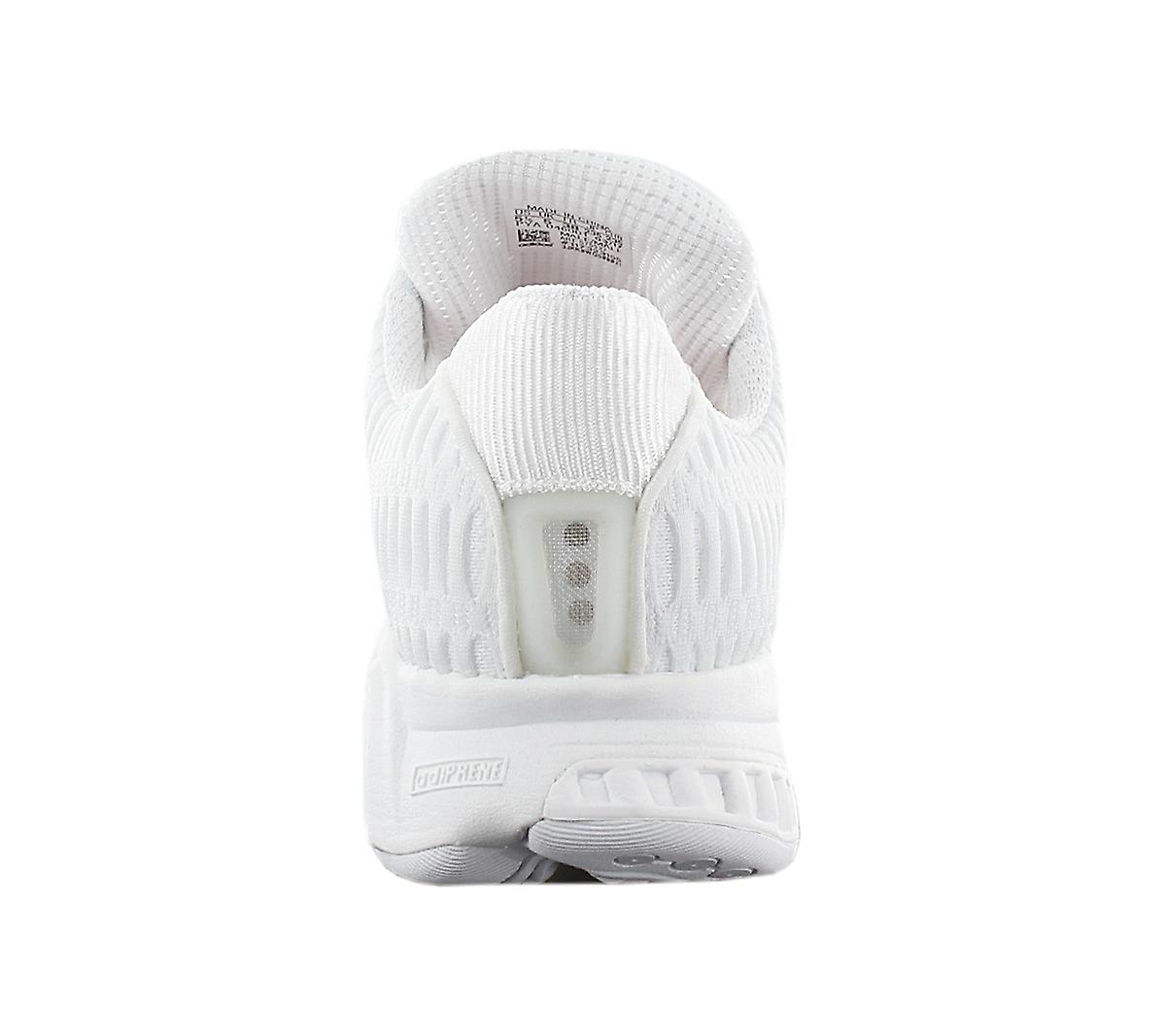 Adidas ClimaCool 1 S75927 sko hvit sneaker sport sko