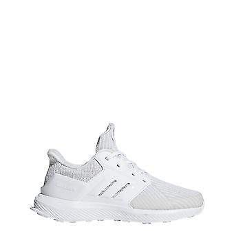 Adidas Rapidarun Knit Shoes
