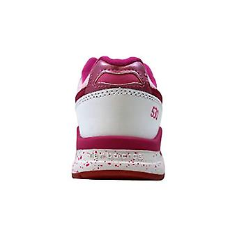 Kids New Balance Girls KL530OGG Low Top Lace Up Fashion Sneaker