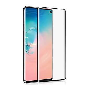 Stuff Certified® Screen Protector Samsung Galaxy S10 Tempered Glass Film