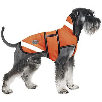 Xt-Dog Coat Security (Dogs , Dog Clothes , Coats and capes)
