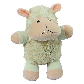 Kerbl Shaggy Sheep Toy (Dogs , Toys & Sport , Chew Toys)
