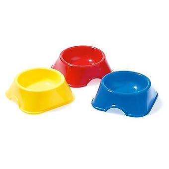 Classic For Pets Midi Colortone Dish
