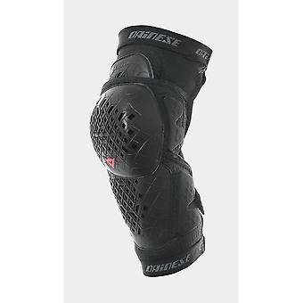 Dainese Protection - Armoform Knee Guard
