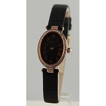 Ladies Watch Regent - 2100566