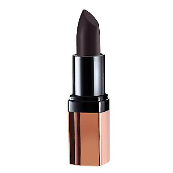 Barry M Ultimate Icons Lipstick Lip Paint 37 Black