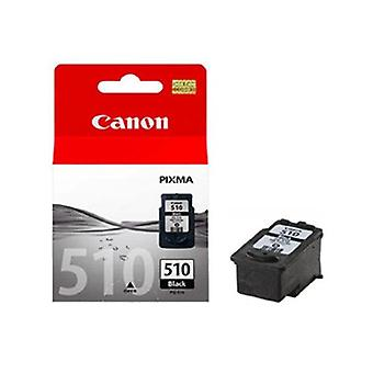 Canon Fine Black Cartridge Standard Yield For Mp240