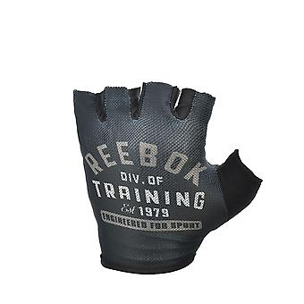 Reebok unisex Trænings handske