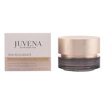 Anti-Ageing Night Cream Skin Föryngra Juvena