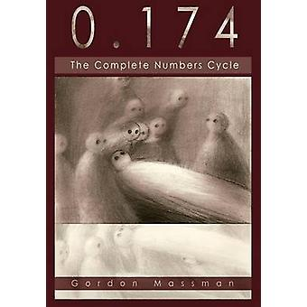 0.174 The Complete Numbers Cycle by Massman & Gordon