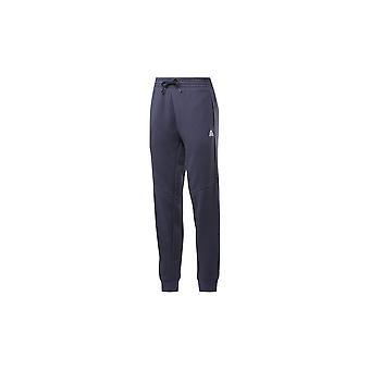 Reebok Linear Logo Pant FI2042 universal all year women trousers