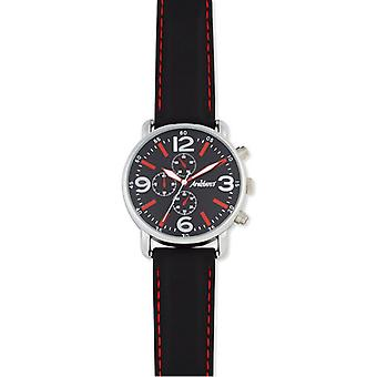 Men's Watch Arabians HBA2259N (43 mm)