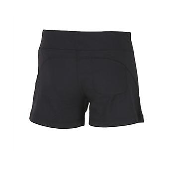 Sport Shorts for Kids Happy Dance 841/8 Years