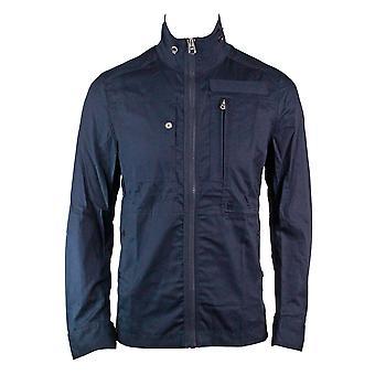 G-Star Powel DC Jacket