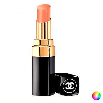 Fuktighetsgivende leppestift Rouge Coco Chanel/472 - Eksperimentell - 3,5 g
