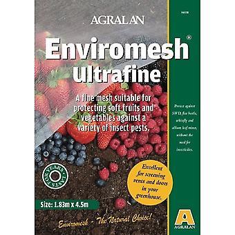 Agralan Enviromesh Ultrafine