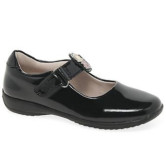 Lelli Kelly Prinny Dolly Girls School Shoes
