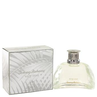 Tommy Bahama Very Cool Eau De Cologne Spray By Tommy Bahama 3.4 oz Eau De Cologne Spray