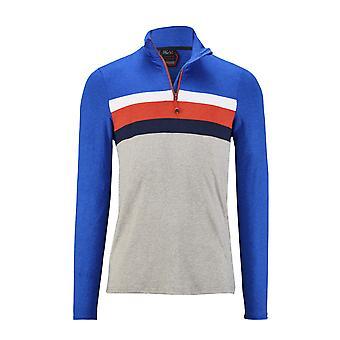 killtec Men's Sweatshirt Tirano MN Flex SHRT A