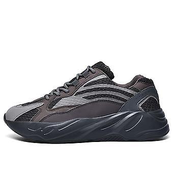 Mickcara men's Sneakers a700tfwse